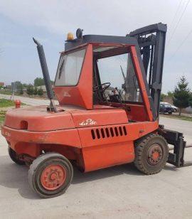 LINDE H50D-1994