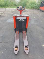 LINDE T16L-2010